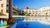 Proiectele de dezvoltare a serviciilor turistice beneficiaza de fonduri in valoare de 330 mil euro