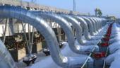 Gazprom ameninta UE: Daca Ucraina ia din gazele voastre, va inchidem robinetul!