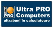 Ultra Pro Computers este la un pas de faliment