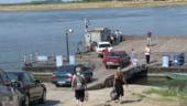 Un nou pod peste Dunare intre Romania si Bulgaria, la Calarasi si Silistra