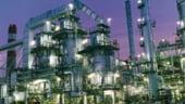 OMV ar putea scapa printre degete petrolul maghiar