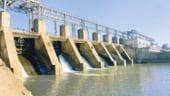 Hidroelectrica a inregistrat un profit de peste 100 milioane euro, in primul semestru