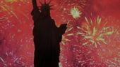 La multi ani, America!