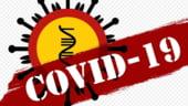 Coronavirus - situatia din Romania: Zeci de oameni in carantina, peste 2.000 sunt monitorizati la domiciliu. Au fost deschise dosare penale