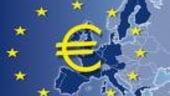 Investitorii nu mai au incredere in zona euro