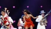Suedia a castigat concursul Eurovision 2012. Romania - locul 12