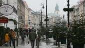 Polonia ar putea sa adere la zona euro in 2016