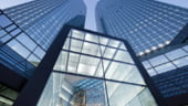 Exit rasunator: Cea mai mare banca europeana pleaca din Rusia