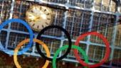 Jocurile Olimpice au costat mai putin cu 377 de milioane de lire sterline fata de estimari