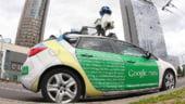 Google Street View, folosit in Lituania pentru combaterea evaziunii fiscale