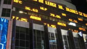 Bursele americane deschid pe verde, dupa vanzarea Alico de catre AIG