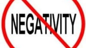 Cum sa faci fata negativitatii la locul de munca