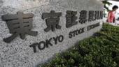 Bursele din Tokyo si Osaka vor fuziona