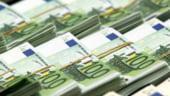 Sumele imprumutate de FMI statelor membre au crescut cu peste 50% in 2011