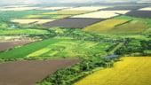 Bulgaria impune noi restrictii la achizitionarea terenurilor agricole de catre straini