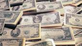 Kazahstanul vrea sa aloce 4 miliarde dolari pentru combaterea efectelor crizei economice