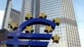 BCE prevede o crestere a somajului in zona euro