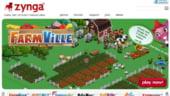 Jocurile Zynga ajung din lumea virtuala in cea reala