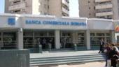 BCR crediteaza sectorul agricol cu bani de la IFC