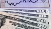 Vestile bune din economia romaneasca au revigorat bursa de la Bucuresti