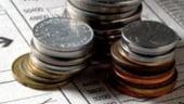 Analistii nu sunt de acord cu garantarea unui randament minim egal cu inflatia pe pilonul II