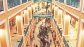 Cel mai mare mall din Romania se deschide pe 25 februarie