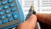 Ce taxe si impozite ne asteapta in 2010