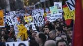 FMI cere Spaniei masuri de combatere a somajului, inclusiv prin scaderea salariilor