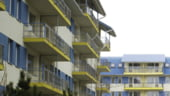 Propunere PSD: banii pentru constructia de locuinte ANL sa mearga spre achizitii