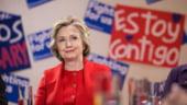 Razboi cibernetic in campania din SUA: Hillary Clinton acuza direct Rusia de atac