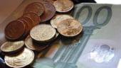 Leul se zbate fara succes si se prabuseste la 4,3 euro lei/euro
