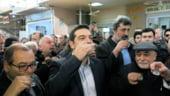 Alegeri in Grecia: Cum isi poate asigura Syriza majoritatea absoluta