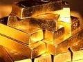 Piraues Bank va deconta si livra lingourile de aur care vor fi activ suport pentru contracte futures