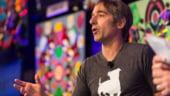 Unul dintre fondatorii Zynga lanseaza un nou startup. Ce pune la cale