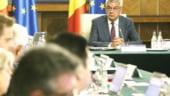 Consiliul Economic si Social a dat aviz negativ pentru revolutia fiscala promovata de Guvernul Tudose