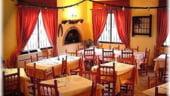 Piata restaurantelor din Romania va ajunge la doua miliarde euro in 2010