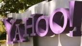 Decizie controversata la Yahoo: Utilizatorii nu mai pot opta sa nu fie urmariti