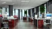 Colliers: Piata imobiliara ar putea ajunge la 500 de milioane de euro in acest an