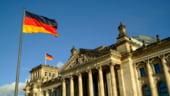 Germania critica Grecia: Decenii de greseli nu se repara in doi ani