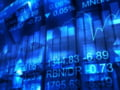 Bursa a deschis incert sedinta de vineri