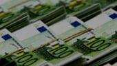 Povestea fondurilor europene: cine e cocosul rosu?!
