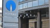Traian Basescu, investitor la bursa: A cumparat actiuni si titluri de stat de 60.000 de euro