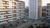 Apartamentele din Capitala sunt de trei ori mai inaccesibile decat in 2002