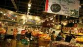 Piata alimentelor organice da semne de sanatate: Presiune in crestere pe preturile grase