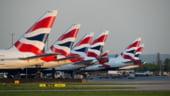 British Airways ii va despagubi pe clientii care s-au ales cu datele cardului furate cand si-au platit biletele online