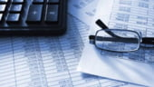Din 2014 reglementarile contabile s-au schimbat. Afecteaza in vreun fel intocmirea bilanturilor pe 2013?