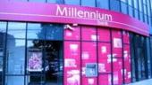 Millenium Bank isi reducere pierderile in 2011