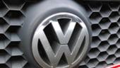 Scandalul Volkswagen se extinde si la motoarele pe benzina. 98.000 de automobile afectate