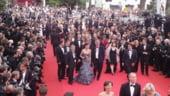 Cannes 2012: In competitie au intrat 91 de filme