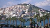 Veniturile din turism ar putea scadea in Turcia cu pana la 15% in 2009